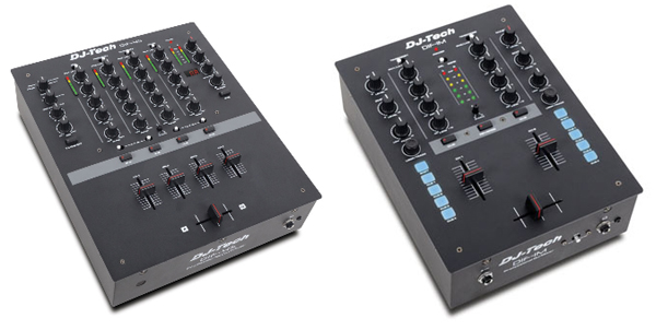 mixware-us-distributor-for-dj-tech