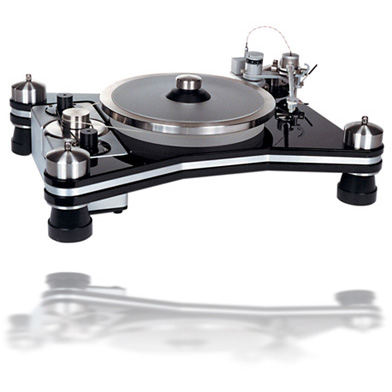DJ BLAZE's Top-10 Best Media Controller/CD Turntables