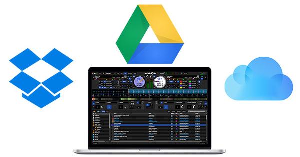 dj-cloud-storage-playlist