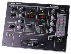 pioneer-djm-300