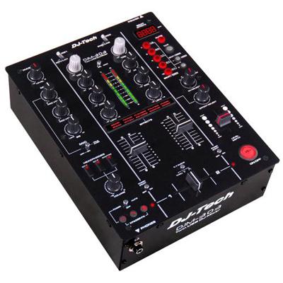 dj-tech-djm-303-usb-mixer