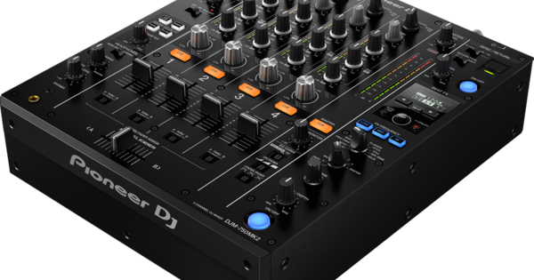 dj-expo-2017-pioneer-djm-750mk2-walkthrough-video