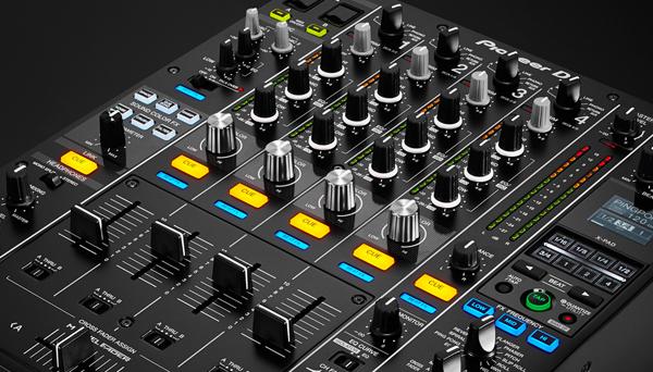 pioneer-djm-900nxs2-mixer