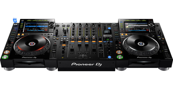 pioneer-dj-djm-900nxs2-cdj-2000nxs2-announced-video