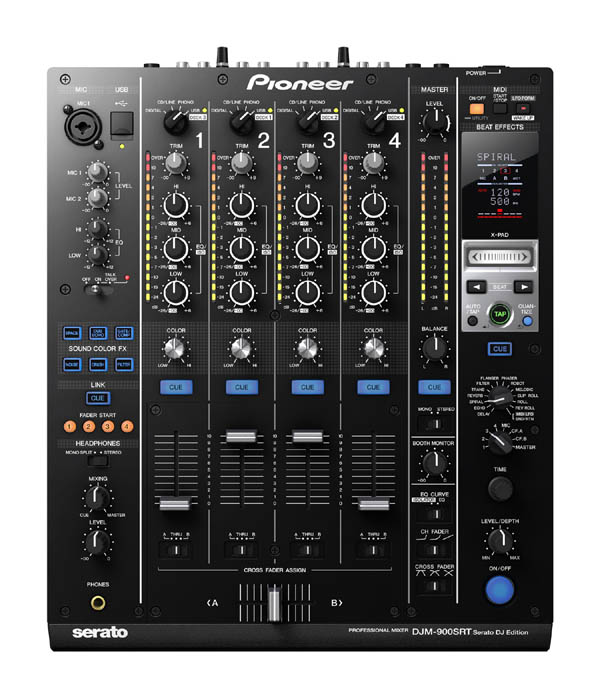 pioneer-djm-900srt-serato-dj-mixer