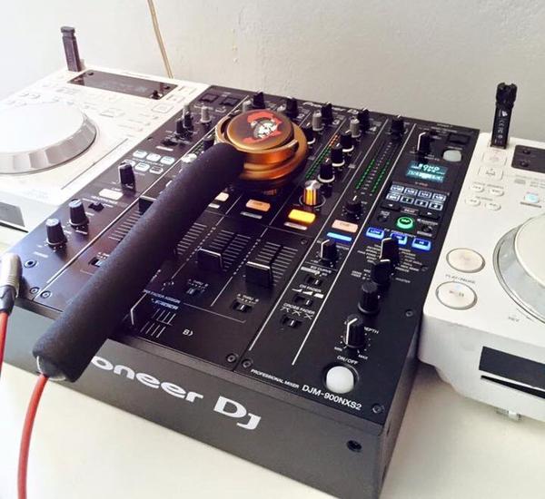 new-pioneer-djm-900sx2-mixer-leaked