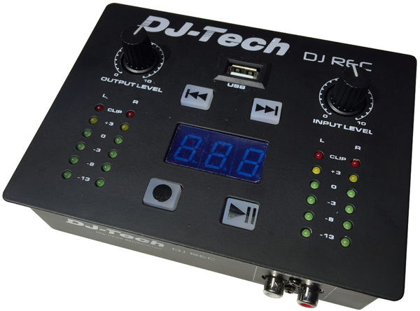 dj-tech-dj-rec-usb-recording-device