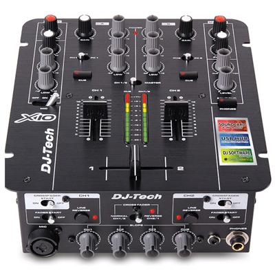 dj-tech-x10-mixer
