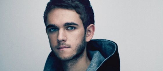 [Video] Pioneer DJ Interviews DJ ZEDD