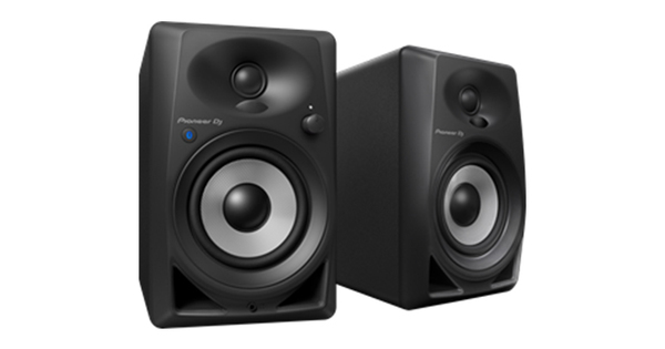 pioneer-dm-40bt-desktop-bluetooth-speakers