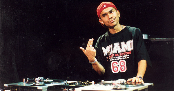 dmc-world-dj-championships