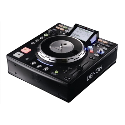 Denon DN-HS5500 Media Player
