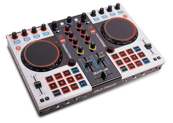 dj-tech-dragon-two-dj-controller