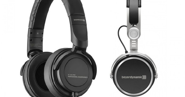 beyerdynamic-dt-240-pro-aventho-wireless-unboxing-video