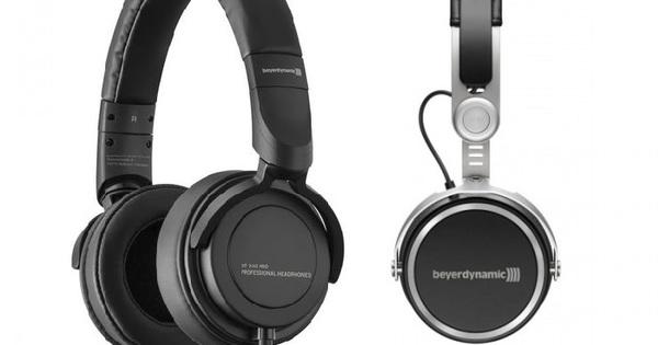 beyerdynamic-dt-240-pro-aventho-wireless-unboxing-video