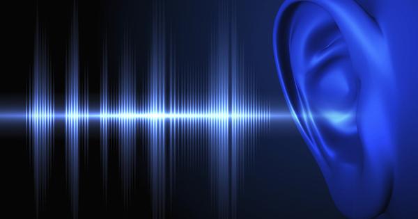 ear-protection-guide-djs