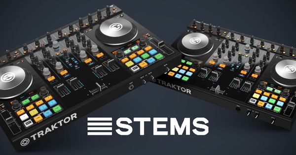 the-best-places-to-find-stems-for-your-set