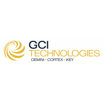2010 DJ Expo - GCI Technologies Booth