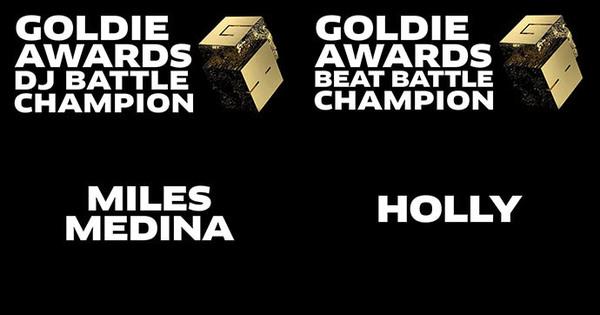 goldie-awards-recap-results