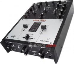 ecler-hak-380