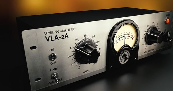 black-rooster-audio-vla-2a-and-vla-3a-plugin