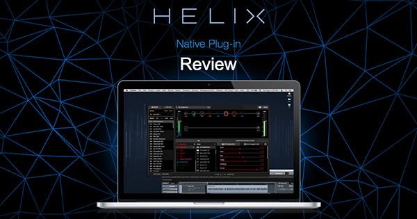 line-6-helix-native