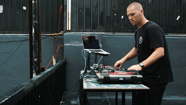 serato-icon-artist-series-jayceeoh-video