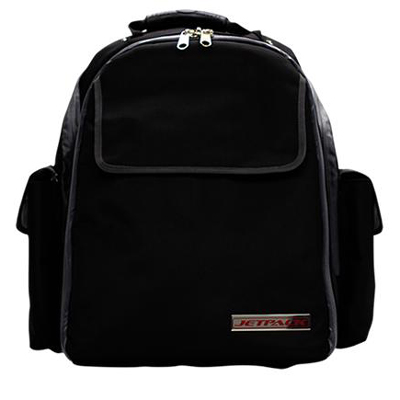 Orbit Concepts Jetpack II Backpack
