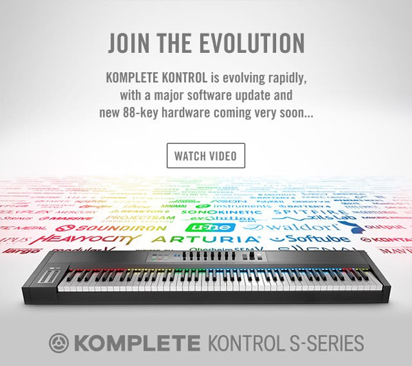 komplete-kontrol-88-key-keyboard-software-update-video