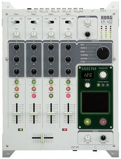 korg-km-402-mixer