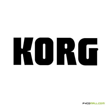 korgs-new-apps