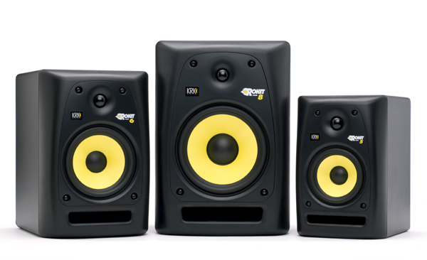 krk-rokit-5-monitors-10s-subwoofer-unboxing-video