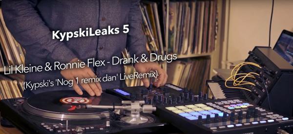 kypskis-drank-drugs-live-remix-performance-video