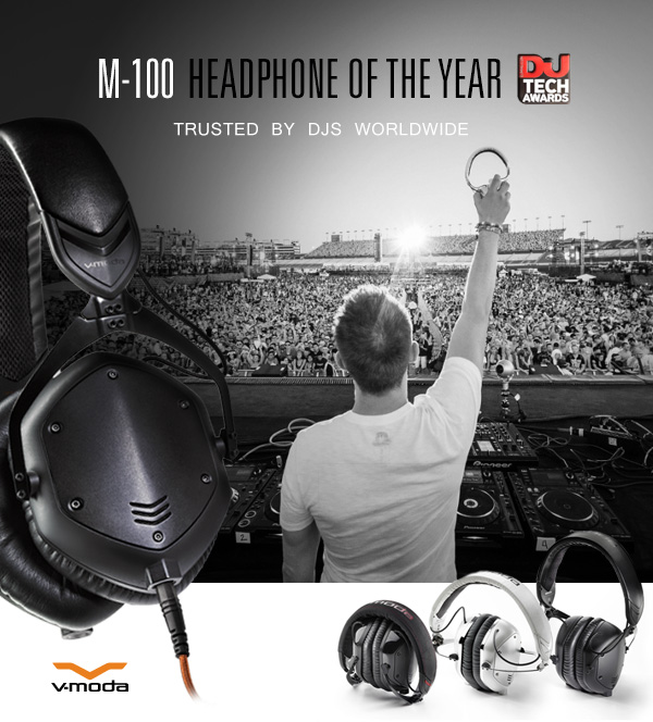 dj-magazine-headphone-of-the-year-v-moda-m-100