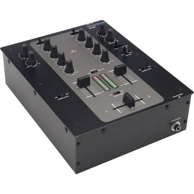 stanton-m.203-mixer