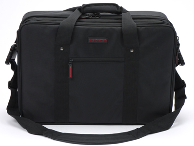 Magma Digi Control Bag XL
