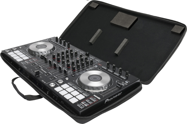 namm-2013-magma-ctrl-case-for-ddj-sx