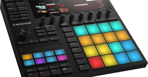 native-instruments-maschine-mk3