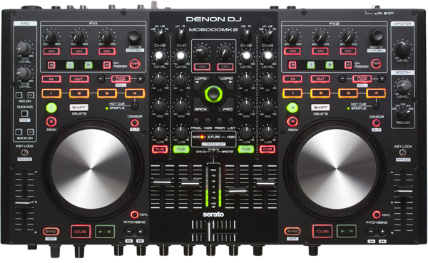 video-denon-mc6000mk2-revealed