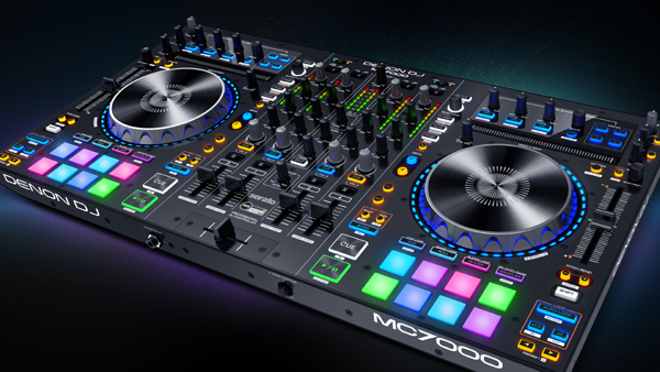 dj-cable-dj-complexion-denon-dj-mc7000-dual-performance-video