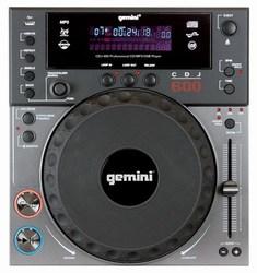 Gemini CDJ-600