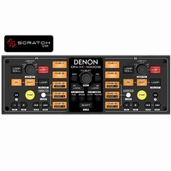 Denon DN-HC1000