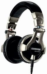 shure-srh750dj-headphones