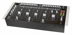 gemini-mm-1800-mixer