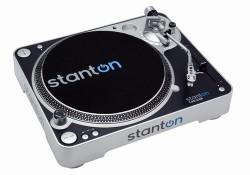 Stanton T.90 USB Turntable