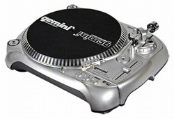 gemini-tt-1100-usb-turntable