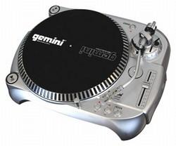 Gemini TT-2000