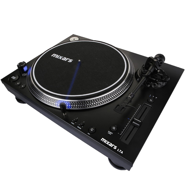 mixars-lta-turntable