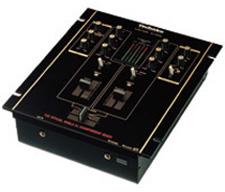 technics-sh-dx1200