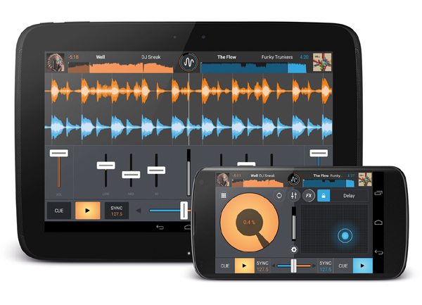 mixvibes-cross-2.0-for-android